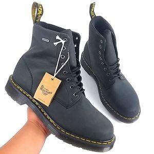 Dr Martens Waterproof Boots